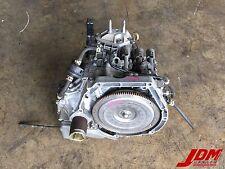 JDM 2006 2007 2008 2009 2010 20111 Honda Civic Transmission R18A 1.8L FA1 SXEA