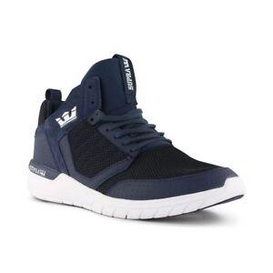 Supra-Method-Shoes-Navy-Black-White