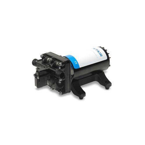 Shurflo Pro Baitmaster ™  II Livewell Bomba - 12 VDC - 4.0 GPM  ordene ahora los precios más bajos