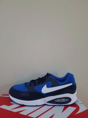 5 6 Max Air Corsa San Nike Giovanile Taglia Scarpe Da Nib 6qg8wxa