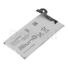 1252-3213 Replacement Battery Sony Xperia Sola MT27i MT27 1ICP3366 1265mAh 4.7Wh