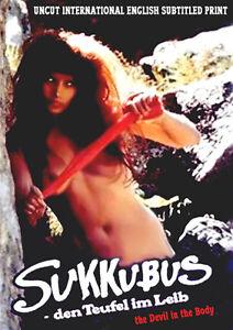 SUKKUBUS-1989-PAMELA-PRATI-Deadly-Sex-Demon-w-English-sub-UNCUT-DVD-NTSC-NEW