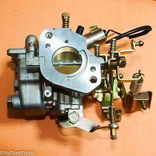 Heavy-Duty Carburetor Fits Daihatsu Hijet S80 S81 S82 S83 EB EF HB HD Citivan
