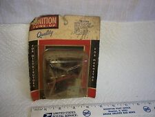 Rambler, Nash, GM tune up kit.   NOS,   Item:  2932