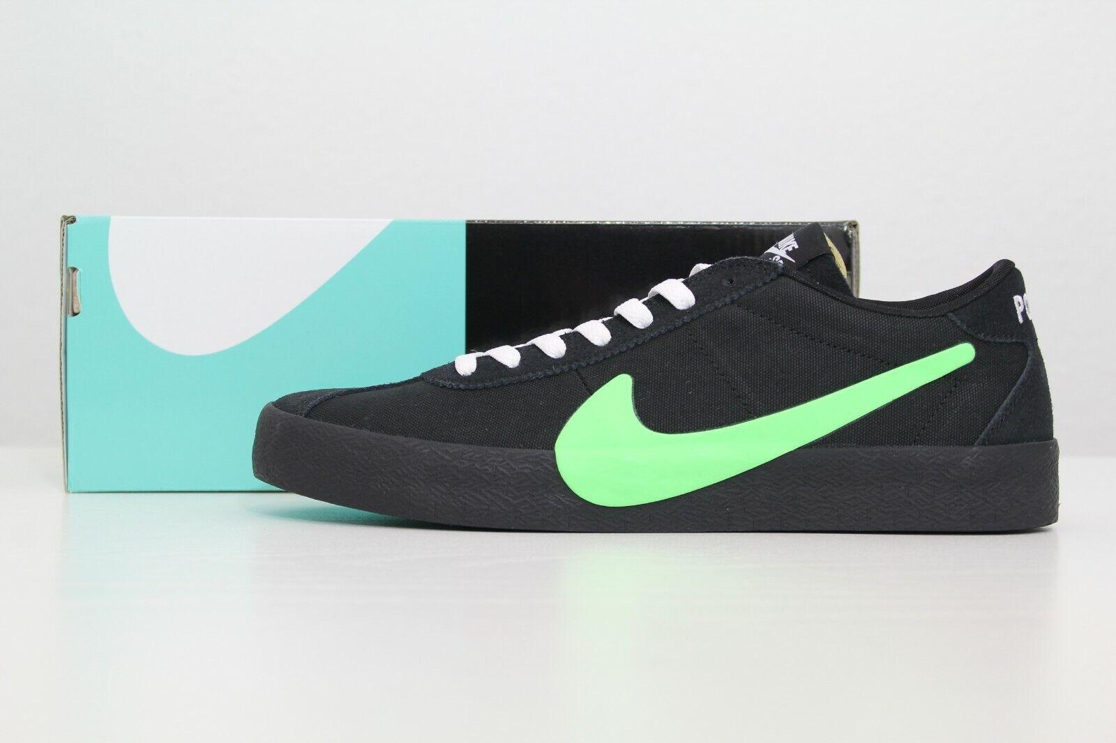 Nike SB Bruin x The Poets US 7 8 8,5 9 9,5 10 10,5 11 11,5 12