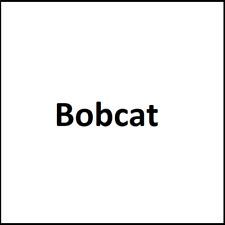 Seal Kit 7196484 Fits Bobcat Hydraulic Cylinder