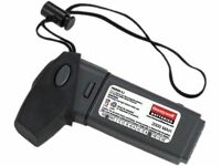 Honeywell H6800-li Replacement Battery For Symbol 6800 Series Hand-held Scanners
