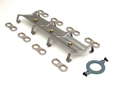 COMP CAMS 08-1000 OE HYDRAULIC ROLLER LIFTER KIT SBC 305 & 350