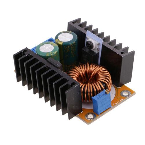 DC-DC Adjustable Converter Step up Module Power Supply 12V-32V to 60V-95V