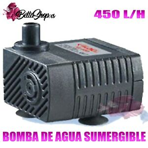 Pet Supplies Alert Bombas De Agua Sumergibles Para Acuarios Fuentes Estanques Sump Bomba De Subida Fashionable Patterns