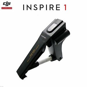 DJI Inspire 1 T600 T601 V2.0 PRO RC Drone Part 9 Landing Gear W/ LED, Antenna