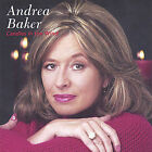 Candles in the Wind * by Andrea Baker (CD, Jun-2005, Powerhousejazz Records)