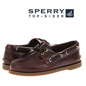 care for sperry top-sider shoes a \/op
