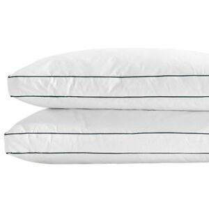 Down-Feather-Pillows-for-Sleeping-Down-Pillow-Cotton-Pillow-Cover