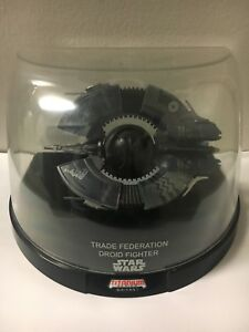 Star-Wars-Federation-Droid-Fighter-Titanium-Series-Die-Cast-Hasbro