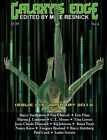 Galaxy's Edge Magazine: Issue 6, January 2014 by Eric Flint, Harry Turtledove (Paperback / softback, 2014)