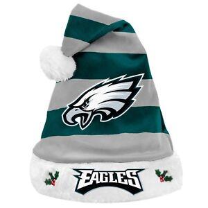 34874f1b33c136 clearance philadelphia eagles christmas hat 54e33 9a5bd