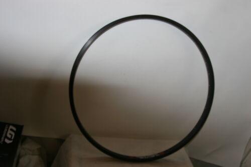 noir 36 trous nmsw no œillets 559 M SR1 environ 66.04 cm Sun Ditch Witch Alliage Jante 26 in