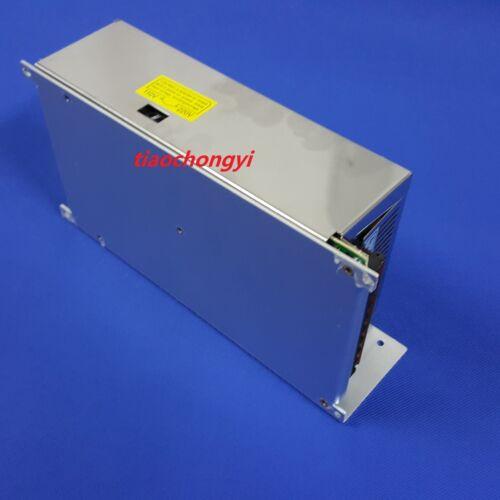 600W 12V 50A Single Output Switching power supply for LED Strip light 110V-220V