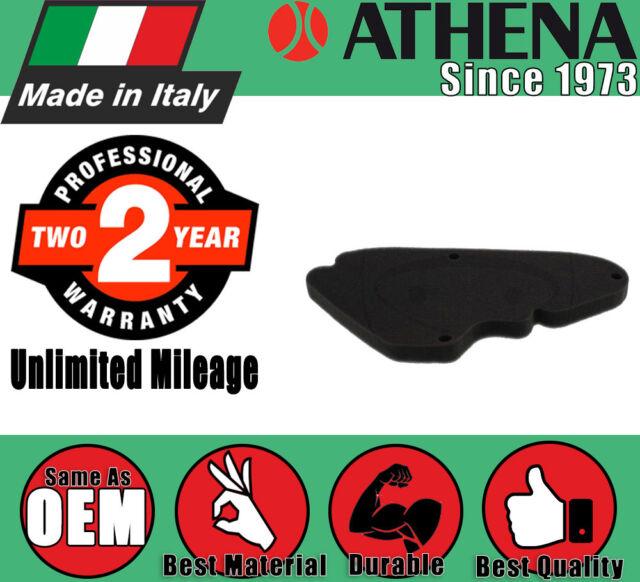 Athena S410480200028 Filtro de Aire