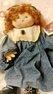 Jan-Shackelford-dolls-Soft-Sculpt-Face-19-034-Winterthur-Museam-Show-Doll-Signed