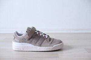 3 für 2 Adidas Schuhe Grau Schwarz GR. 36,37,38,39,40,41,42,43,44
