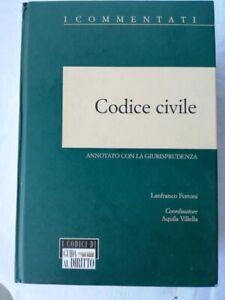 CODICE-CIVILE-2008-ANNOTATO-CON-LA-GIURISPRUDENZA-IL-SOLE-24-ORE