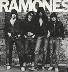 Ramones von Ramones (2011)
