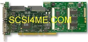 ADAPTEC SCSI RAID 3400S DRIVERS FOR WINDOWS VISTA