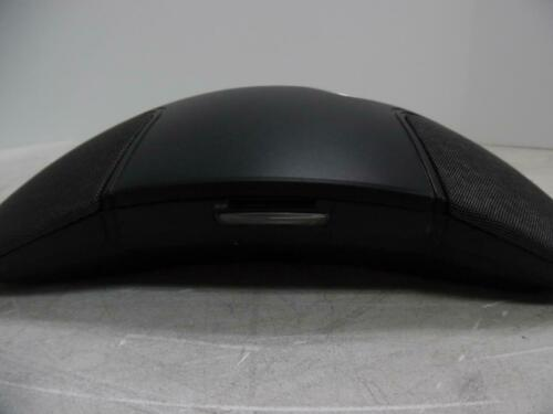 Details about  /KONFTEL 300 WIRELESS CONFERENCE PHONE
