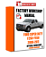 OFFICIAL-WORKSHOP-Manual-Service-Repair-Ford-Super-Duty-2006-2011 thumbnail 1