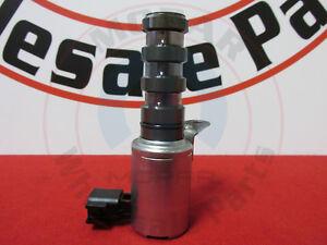 05-17 Chrysler Dodge Jeep Ram New Fuel Injector V8 Mopar Factory Oem