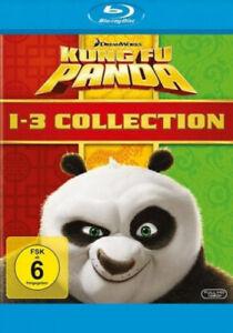 Kung-Fu-Panda-1-3-Collection-BLU-RAY-Box-Film-NEU