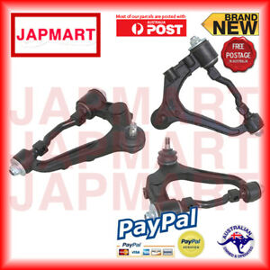 TOYOTA-HIACE-SBV-10-95-ONWARDS-FRONT-UPPER-CONTROL-ARM-RH-SIDE-R307480YT-ACS