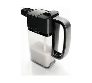 GranBaristo Karaffe Milchkaraffe Milchbehälter Milchkanne Philips Saeco Pico