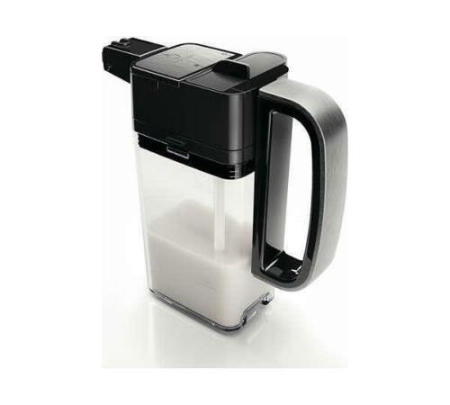 Saeco Milchbehälter Incanto HD8917 HD8918 HD8919 Milchschäumer neue Version !!!!