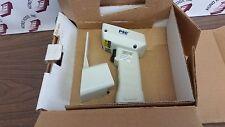 PSC 5310-1002 Hand-Held Laser Scanner