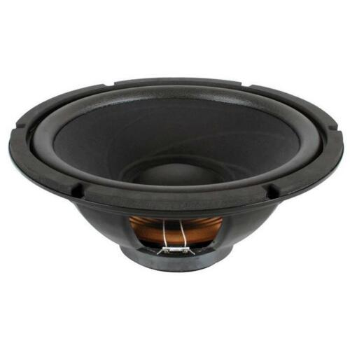 "Replacement Woofer for Realistic 15"" Mach Three Speaker"