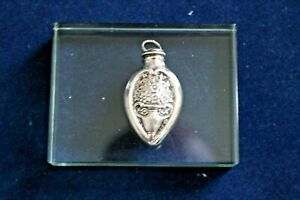 Sterling-Silver-Perfume-Bottle-Chatelaine