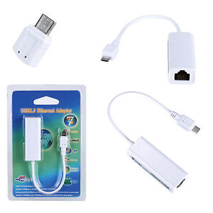 RD9700 USB ETHERNET ADAPTER DRIVER FOR WINDOWS 7
