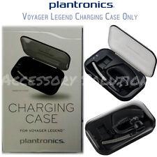 Plantronics Voyager Legend Charge Case Black, Brand New OEM