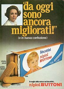 Pubblicita-Advertising-1969-biscottini-NIPIOL-BUITONI