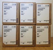 Tektornix Tds2mem Storage Memory Amp Communication Modlue