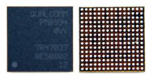Sony Xperia Z3 /'/'UK/'/' PM8994 Qualcomm Power Management IC BGA Chip For LG G4
