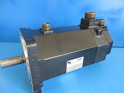 Allen Bradley F-4030-Q-H04AA Servo-Motor 1.4kW/1.88hp 4000rpm - Series A