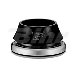 35519 Serie sterzo VP-B451AC integrata in alluminio black anodizzato  da 1,25   shop makes buying and selling