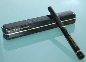AMWAY-ARTISTRY-SIGNATURE-EYES-Fluessig-Eyeliner-Braun-Liquid-Eyeliner-Brown