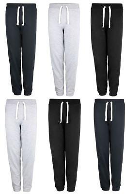 PERSONALISED Girlie cuffed sweatpants jogpants joggers pants home ladies girls