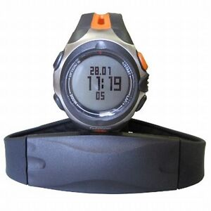 Heart-Rate-Monitor-Pulse-BMI-Pedometer-Calorie-Fat-Counter-Watch-w-Chest-Strap