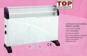 RADIATEUR-CONVECTEUR-FIXE-MOBILE-THERMO-2000W-TURBO-05